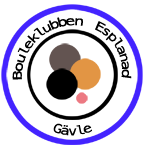 bke-logo.png