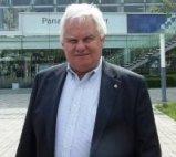 hans-goran-2010-04-23.jpg