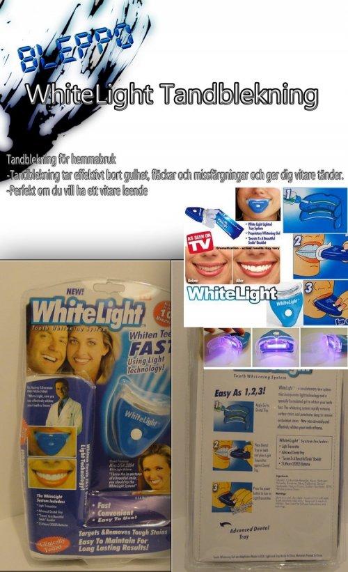 annons-tandblekning.jpg