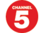 channel-5.png