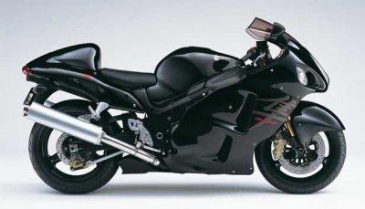 motorcykel.jpg