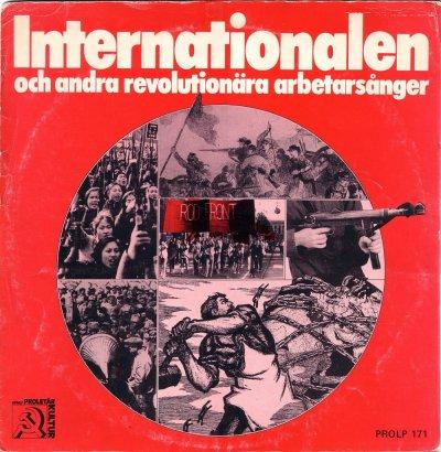 internationalen.jpg