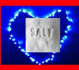 livets-salt.jpg