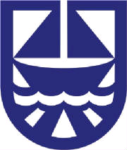 coa-bolungarvik.png
