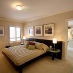 Fin lägenhet