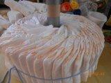 step by step daiper cake