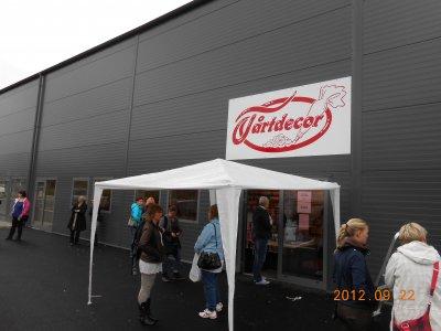 Scandinavian_Cake_Shows_2012_tillhåll.jpg