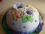 sugarflower_cake.jpg