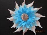 big fantasy sugar flower