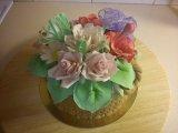 flower_basket_cake.jpg