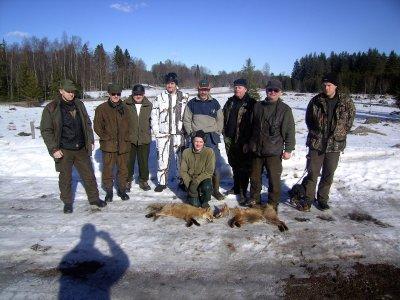 ravjakt-mars-11-009.jpg
