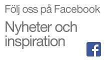 BostadsrättsMässan Facebook