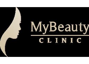 Botox (Botulinumtoxin) Göteborg - MyBotox Clinic