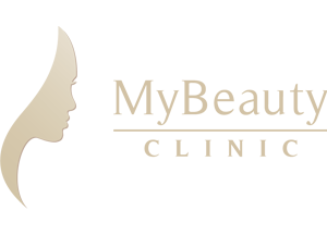 Botoxbloggen | MyBotox Clinic i Göteborg