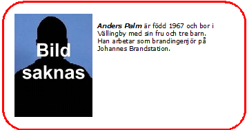 anders-palm.png