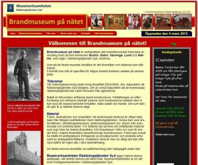 brandmuseum-pa-natet-malmo.jpg