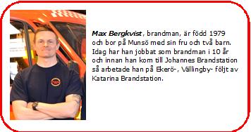 max-bergkvist.png