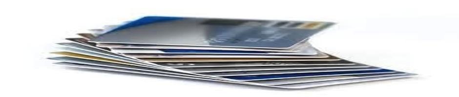 Kreditkort utan inkomst