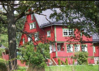 - 214-villa-solbacken