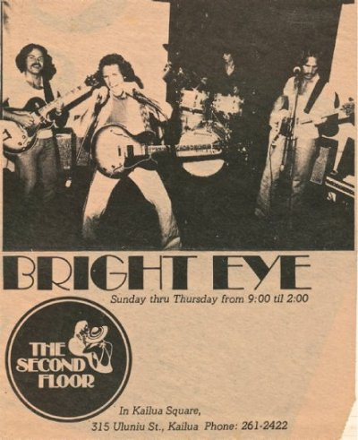 bright-eye-band-2nd-floor-1.jpg