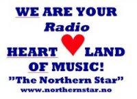 northern-star-radio.jpg