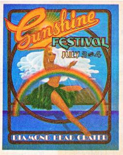 9th-sunshine-festival.png