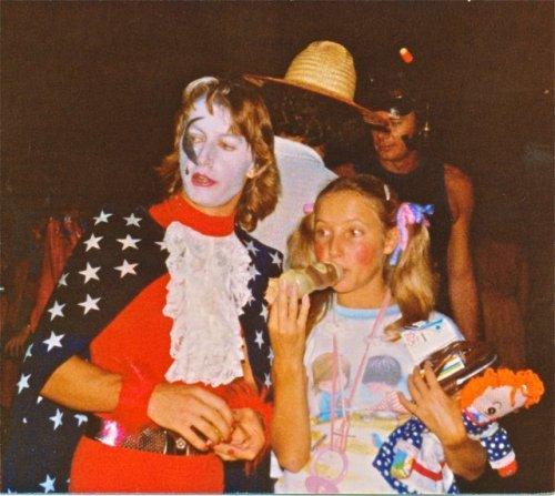 bright-eye-band-martin-cherie-halloween-1977.jpg