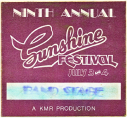 9th-sunshine-festival-stage-pass.png