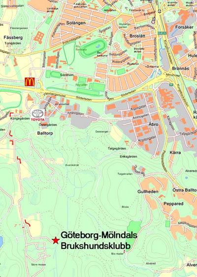 karta-gmbk.jpg