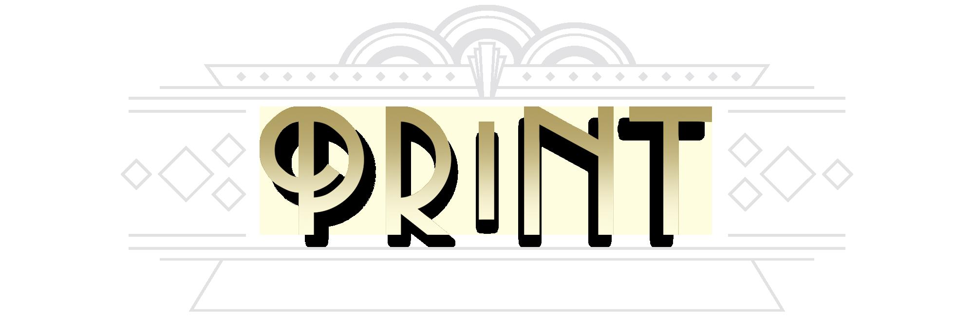slidefront_print2