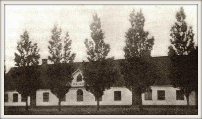bunkeflo-skola-fran-1844.jpg