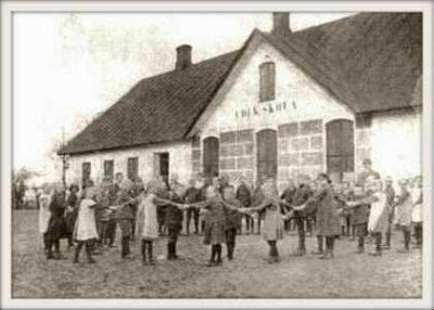 naffentorp-skola-ca-1900-utan-text-300.jpg