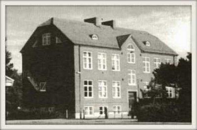 vintrie-skola-utan-text-300.jpg