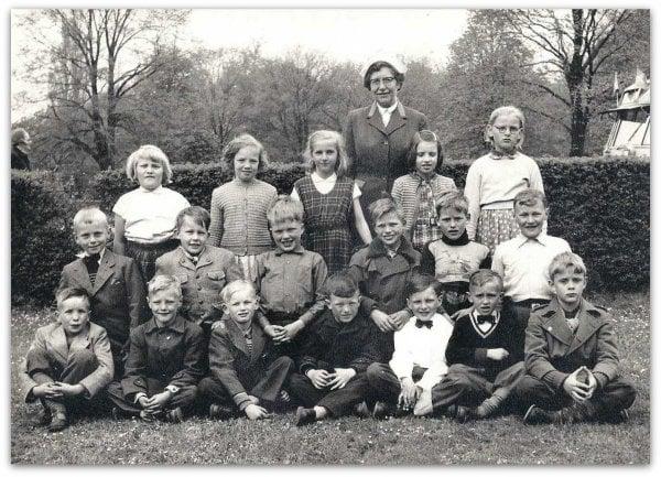 bunkeflo-skola-1954-55-lennart-knutsson.jpg