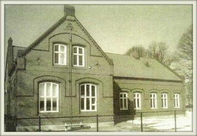 bunkeflo-skola-300.jpg
