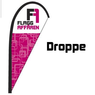 beachflaggor-droppe-3.jpg