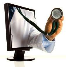 Valium Online Pharmacy