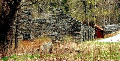 5-maj-2003-smed-ruin-1760-talet.jpg