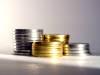 Ekonomi Tips Online!