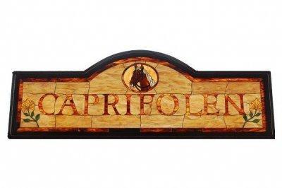 caprifolen-skylt.jpg