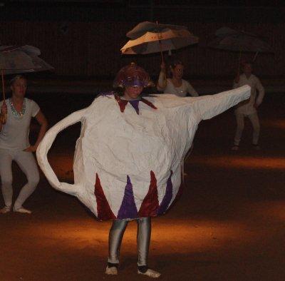 ljusshow-2009-4.jpg