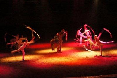 ljusshow1-2011.jpg