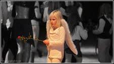 ljusshow-2012-13.jpg