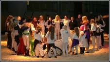 ljushow-2012-12.jpg