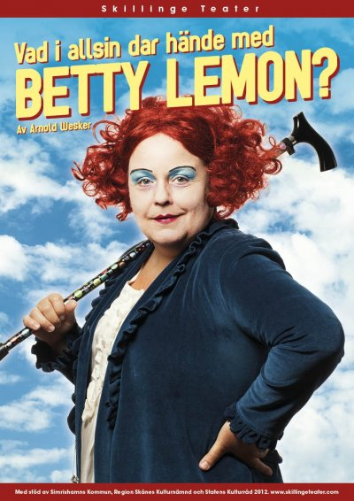 betty-lemon-a3-3-affischen.jpg