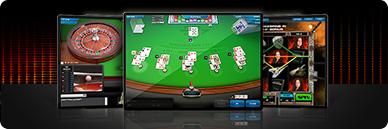 /casino-games.jpg