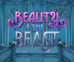 Beauty and the Beast Yggdrasil