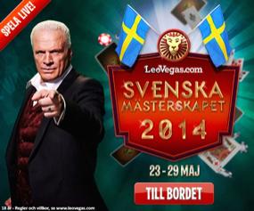 Simsalabim Online Slot - NetEnt - Rizk Online Casino Sverige