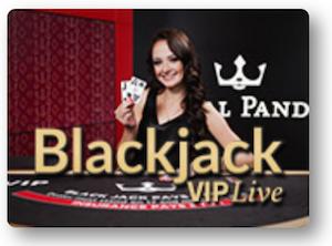 Seriose Online Casinos Royal Vegas
