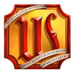 Wild symbol Academy